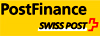 E-payment.postfinance