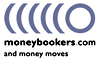 Moneybooker